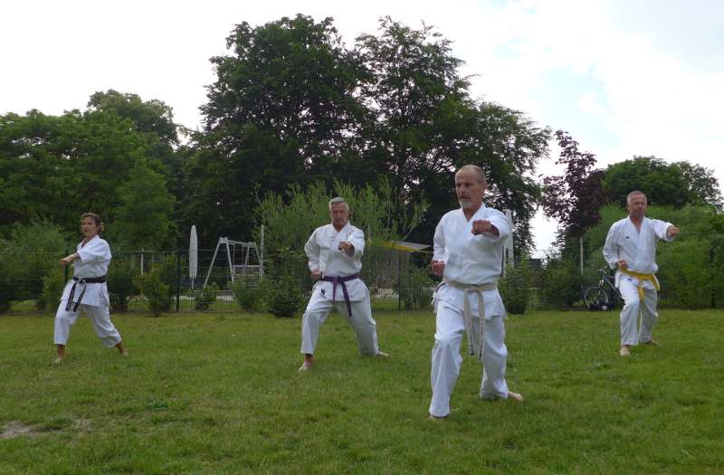 2020 06 09 Karate Erwachsene 6 B800